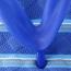 Stylish Corrugated Massage Slipper