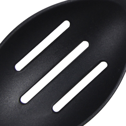 Cooking Nylon Slotted Spoon