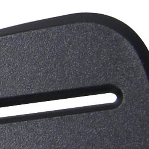 Nylon Drain Shovel Spatula Image 7