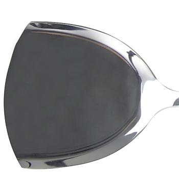 Stainless Steel Tableware Fried Shovel