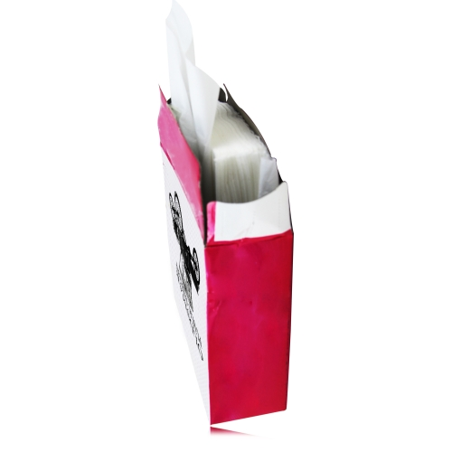 80 Dry Sanitary Tissue Paper Image 9