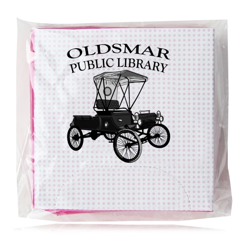 80 Dry Sanitary Tissue Paper Image 11