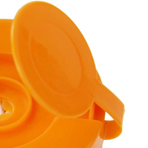 Round Bucket 30 Wipes
