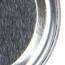 5.5CM  Tin Pin Button Badge