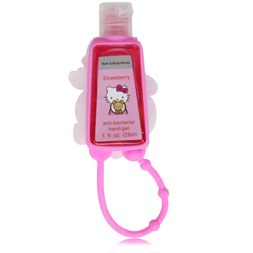 Hello Kitty Pocketbac Hand Sanitizer
