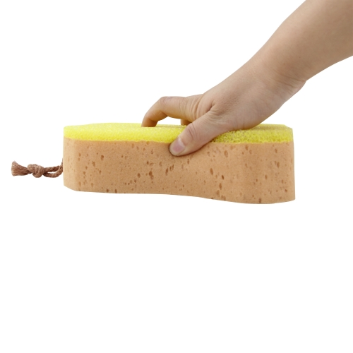 Jumbo Car Washing Sponge