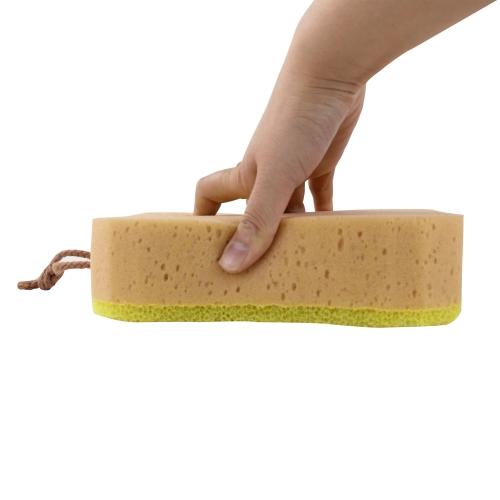 Jumbo Car Washing Sponge