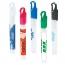 10 ml Clip-On Hand Sanitizer Spray