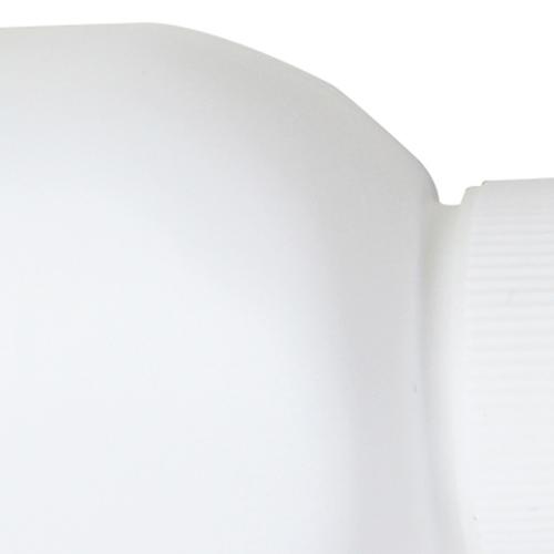 50ml Antibacterial Hand Sanitizer With Carabiner Image 8