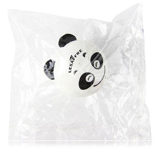 Panda Bear Antenna Topper Image 7