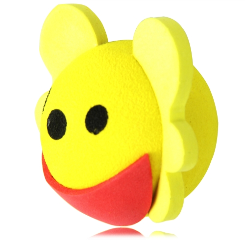 Car Antenna Topper Ball