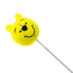 Winnie The Pooh Car Antenna Topper