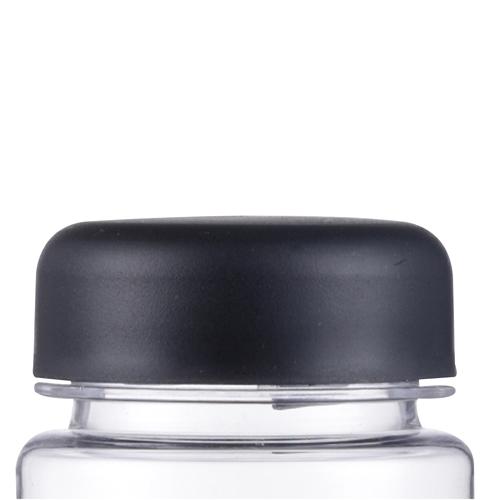 500ML Special Tritan Bottle