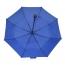 8 Panel Mini Umbrella