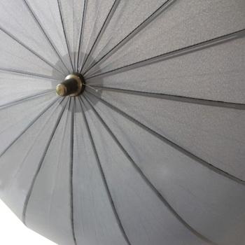 16 Panel Golf Umbrella