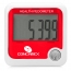 Large Screen Acrylic Digital Pedometer