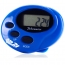 Multifunctional Three Buttons Pedometer