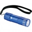 9 LED Aluminum Flashlight Image 8