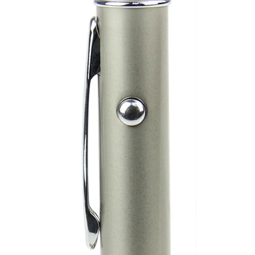 Superior Laser Pointer Twist Pen Image 8