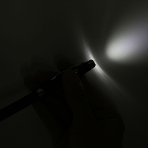 Multifunction Laser Light Pen