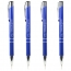 Julia Metal Retractable Ballpoint Pen