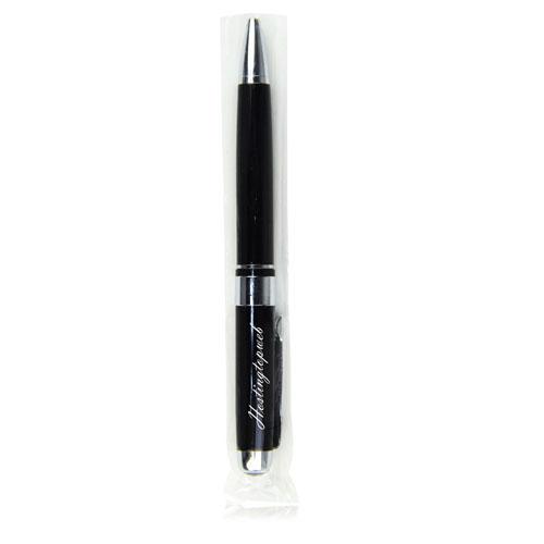 GlossyExecutive Ballpoint Pen