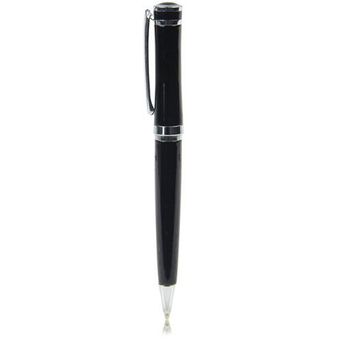 Twist Chrome Executive Metal Pen
