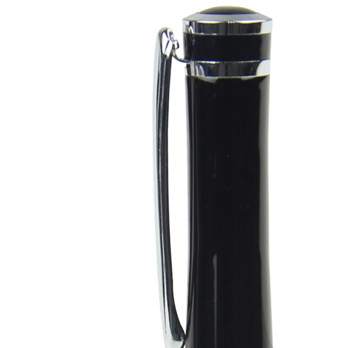 Twist Chrome Executive Metal Pen Image 6