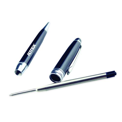 Twist Executive Ballpoint Pen