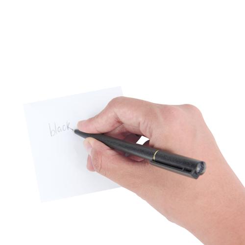 Value Twist-Action Ballpoint Pen