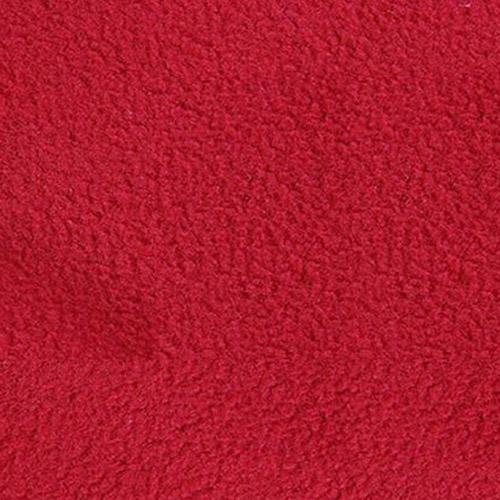 Full Zip Fleece Jacket Image 3