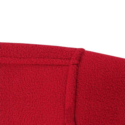 Full Zip Fleece Jacket Image 4