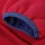 Full Zip Fleece Jacket Image 7