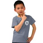 Children Short Sleeve T-Shirt