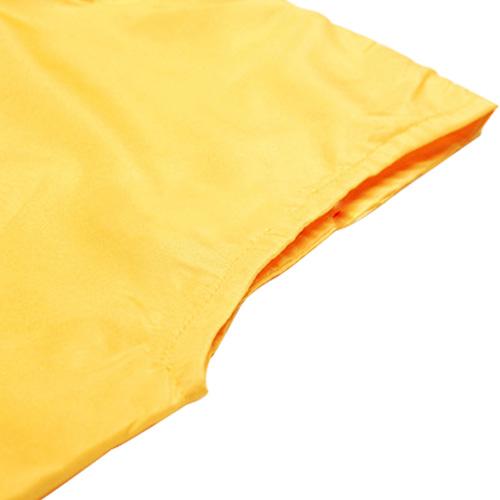Waterproof Nylon Sleeveless Vest