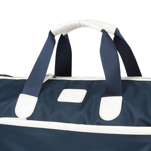 Large Capacity Portable Shoulder Bag