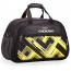 420D Travel Duffel Bag Image 3