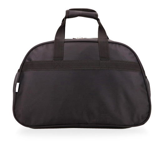 420D Travel Duffel Bag Image 4