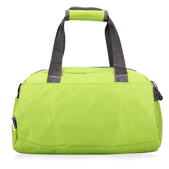 420D Duffel Bag
