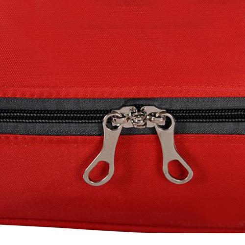 Outdoor Duffel Bag With Grab Handle