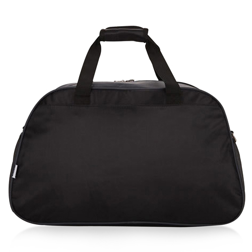 Portable Travel Duffle Bag