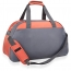 Large Capacity Duffel Bag Image 1