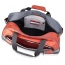 Large Capacity Duffel Bag Image 3