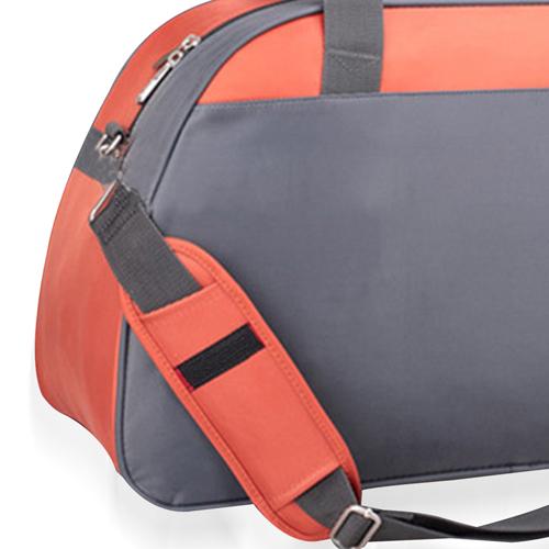 Large Capacity Duffel Bag