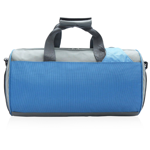 Rugged Waterproof Duffel Bag Image 3