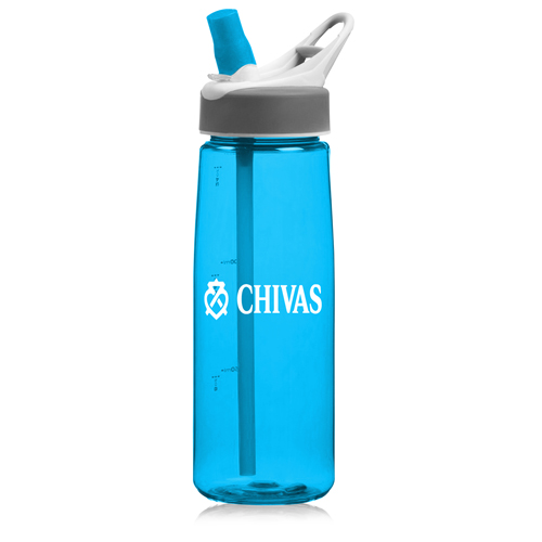750ML Better Water Bottle