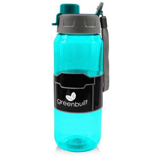 750ML Leak-Proof Sports Bottle