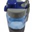750ML Leak-Proof Sports Bottle Image 4