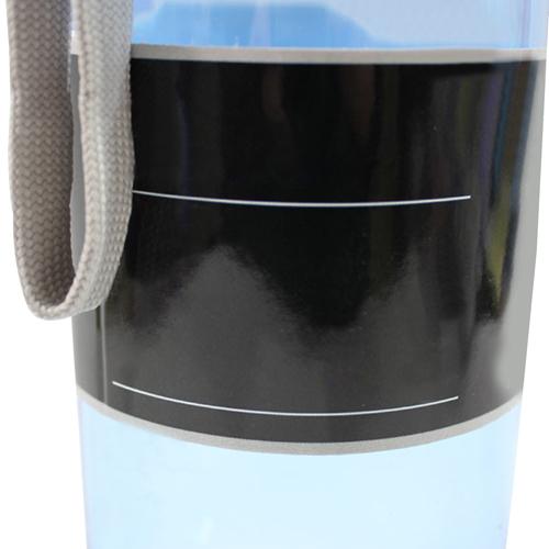 750ML Leak-Proof Sports Bottle Image 6