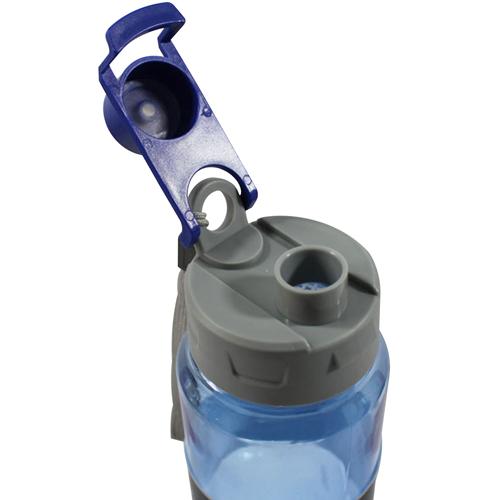 750ML Leak-Proof Sports Bottle Image 8